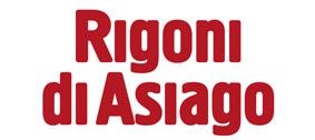 Rigoni di Asiago