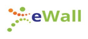 E-Wall