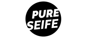 PureSeife