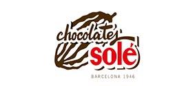 Chocolatés Sole