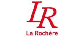 La Rochère
