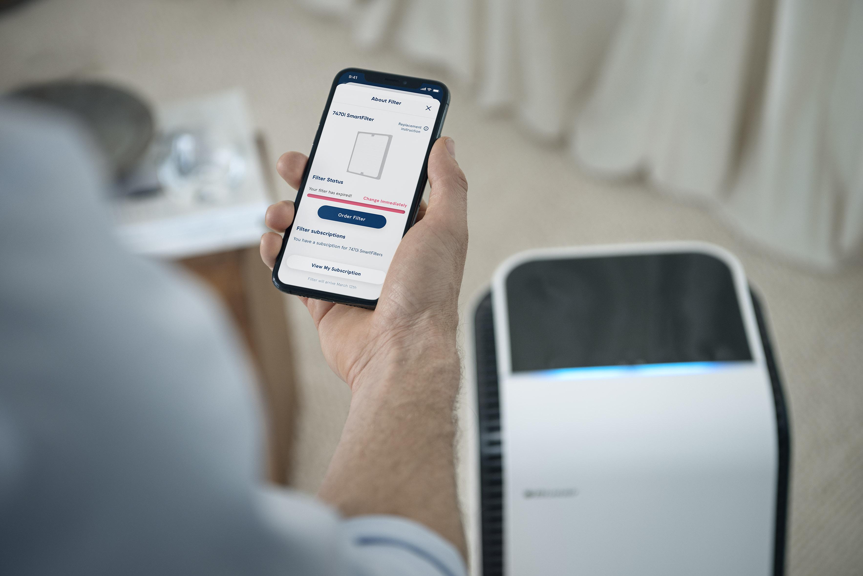 Blueair_HealthProtect_app_above