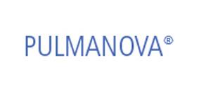 Pulmanova